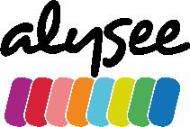 Association Alysee